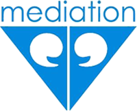 West Sussex Mediation News